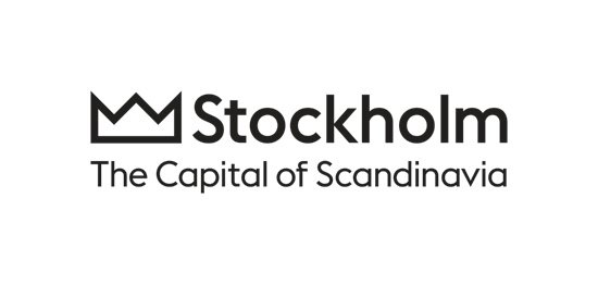 Stockholm – The Capital of Scandinavia